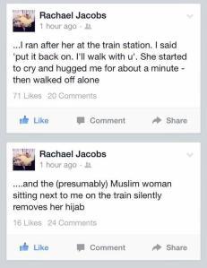 RachelJacobs