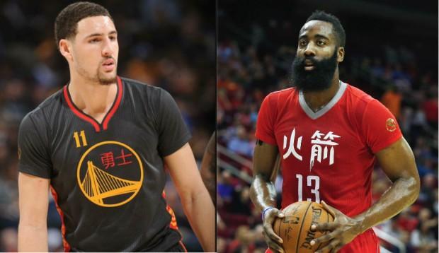 NBA-chinese-950x550